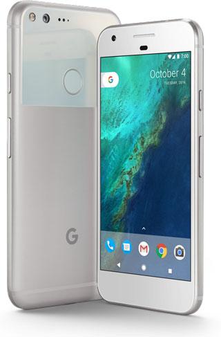 Imagen adjunta: google-pixel-xl-6-blanco.jpg