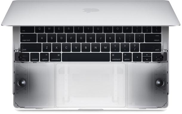 Imagen adjunta: altavoces--macbook-pro-2016.jpg