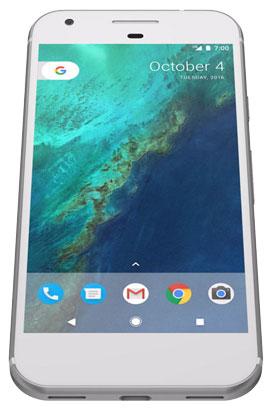 Imagen adjunta: google-pixel-c-pantalla-2.jpg