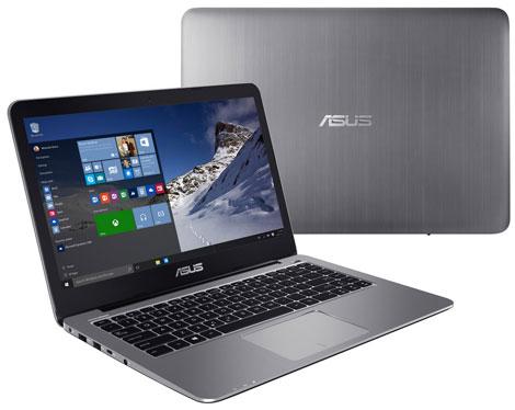 Imagen adjunta: Asus-VivoBook-E403SA-US21.jpg