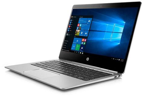 Imagen adjunta: HP-EliteBook-G1-(2).jpg