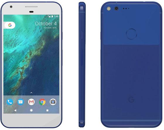 Imagen adjunta: google-pixel-xl-1-azul.jpg
