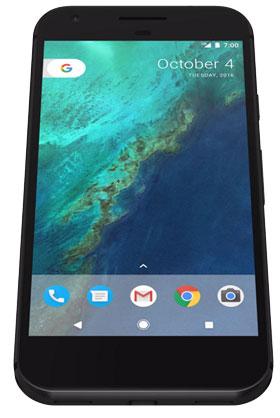 Imagen adjunta: google-pixel-c-pantalla-4.jpg