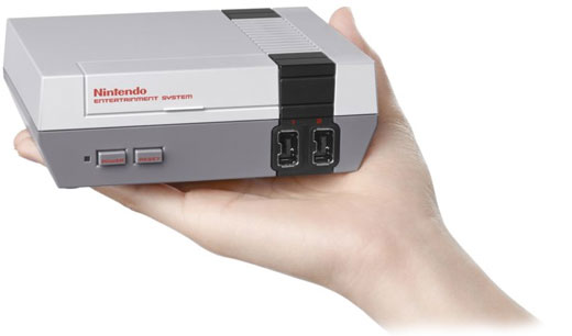 Imagen adjunta: tamaño-NES-Mini.jpg