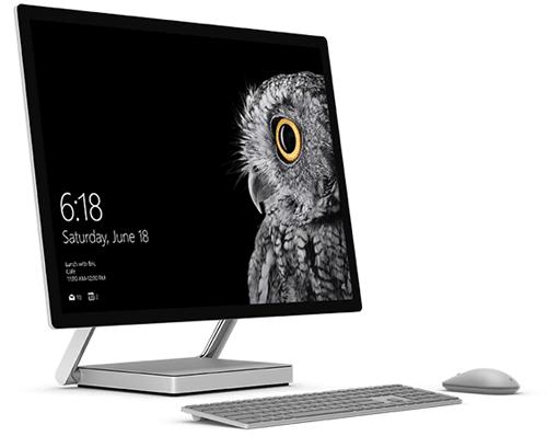 Imagen adjunta: microsoft-Surface_Studio.png