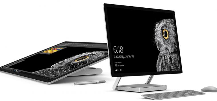 Imagen adjunta: 2-microsoft-Surface_Studio.png