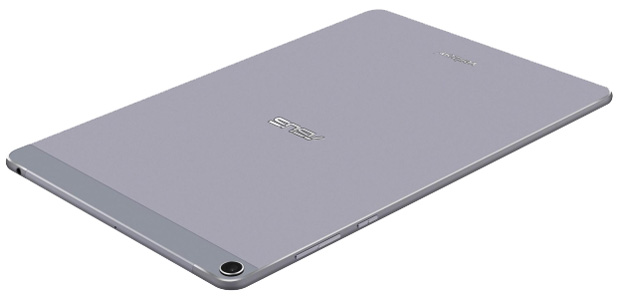 Imagen adjunta: Asus-ZenPad-Z10--1.jpg