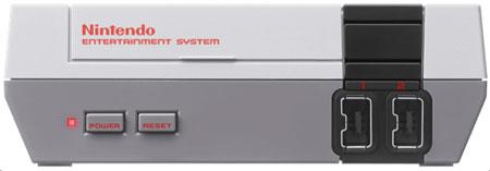 Imagen adjunta: NES-mini-conexiones.jpg