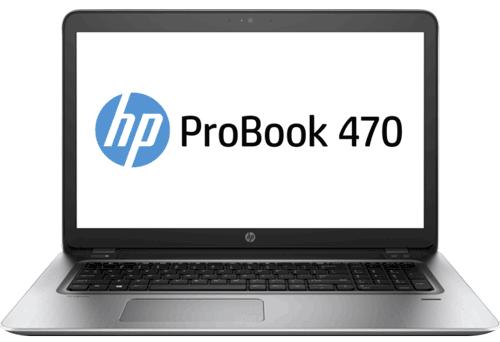 Imagen adjunta: 2-HP-ProBook-470-G4.png