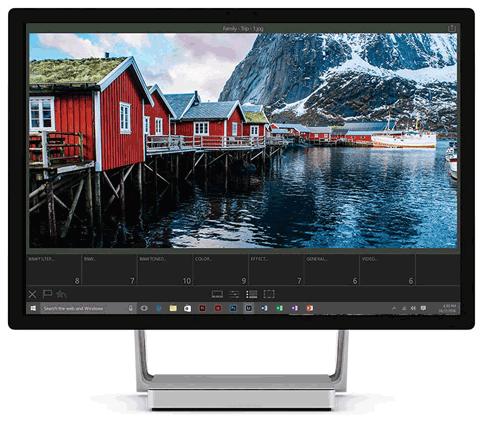Imagen adjunta: 3-microsoft-Surface_Studio.png