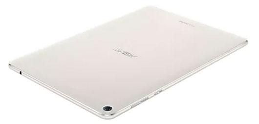 Imagen adjunta: 5-ASUS-ZenPad-3S-10.jpg