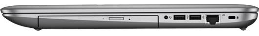 Imagen adjunta: 4-HP-ProBook-470-G4.jpg