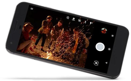 Imagen adjunta: google-pixel-vídeo.jpg