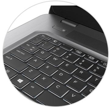 Imagen adjunta: teclado-HP-ProBook-470-G4.jpg