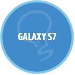 Imagen adjunta: ganador-combate-galaxy-s7.jpg