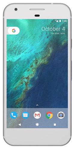 Imagen adjunta: google-pixel-c-pantalla.jpg