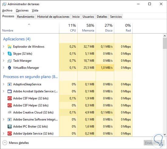Imagen adjunta: 10-administrador-de-tareas-windows-10.jpg