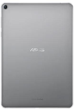 Imagen adjunta: 2-ASUS-ZenPad-3S-10.jpg