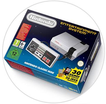 Imagen adjunta: comprar-NES-Mini.jpg