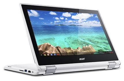 Imagen adjunta: AcerChromebookR11_CB5-132T_.jpg