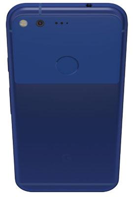 Imagen adjunta: google-pixel-c-azul.jpg