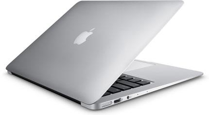 Imagen adjunta: MacBook-air-13.jpg
