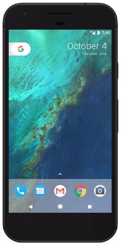 Imagen adjunta: google-pixel-c-pantalla-3.jpg