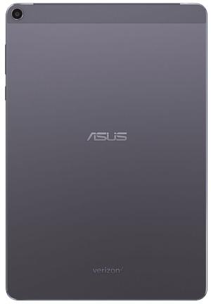 Imagen adjunta: Asus-ZenPad-Z10--2.jpg