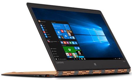 Imagen adjunta: Lenovo-Yoga-900S.jpg