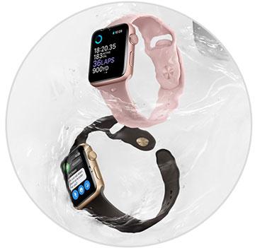Imagen adjunta: apple-watch-series-2-sumergible.jpg