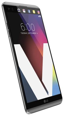 Imagen adjunta: LG-V20-1.jpg
