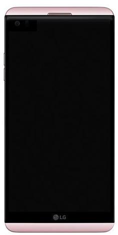 Imagen adjunta: LG-V20-5.jpg