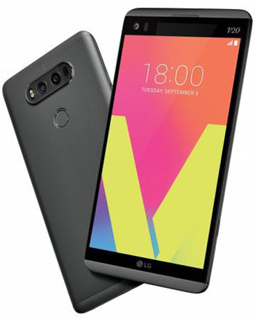 Imagen adjunta: LG-V20-3.jpg