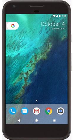 Imagen adjunta: google-pixel-xl-4-negro.jpg