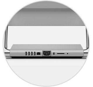 Imagen adjunta: puertos-microsoft-surface-studio.jpg