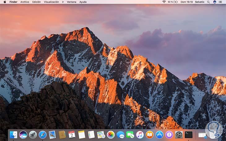 terminal-mac-7.jpg