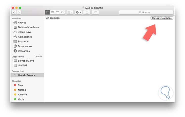 compartir-pantalla-mac-3.jpg
