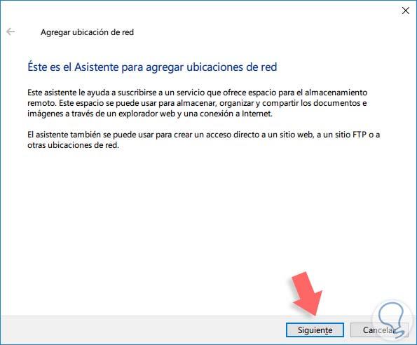 ubicaciones-de-red-windows-2.jpg