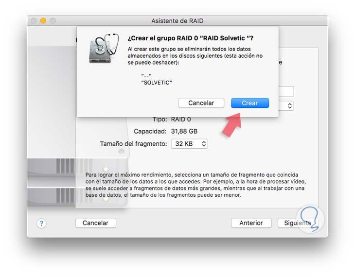 crear-raid-mac-6.jpg