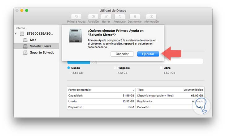 reparar-disco-mac-2.jpg