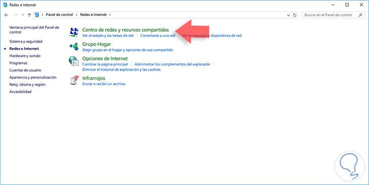 redes-y-recursos-windows-3.jpg