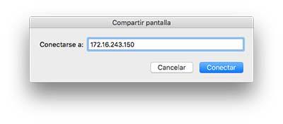 compartir-pantalla-mac-7.jpg
