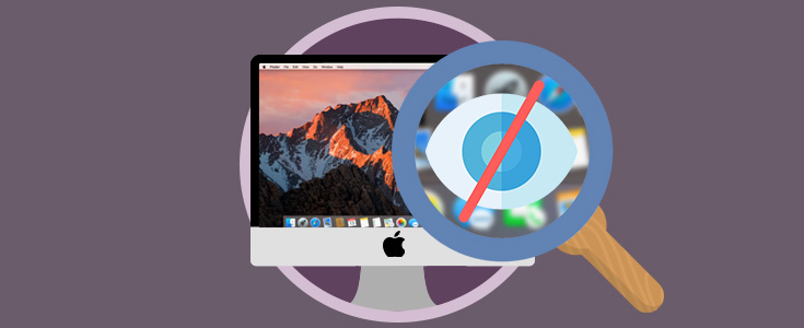 ocultar-iconos-mac.jpg