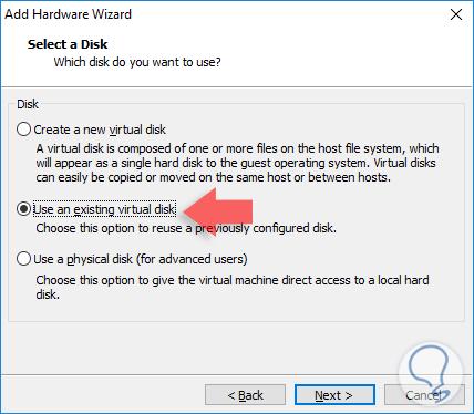 virtualizar-macos-sierra-en-windows-15.png
