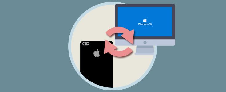 sincronizar iphone con windows 10.jpeg