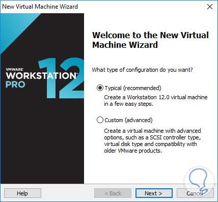 virtualizar-macos-sierra-en-windows-5.jpg