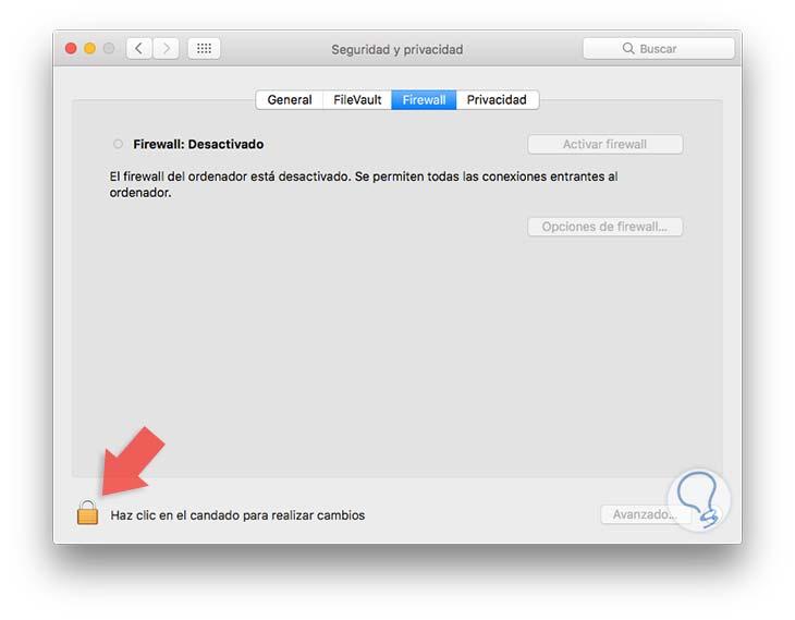 firewall-mac-3.jpg