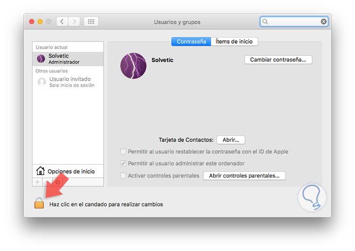 cambios-mac-2.jpg