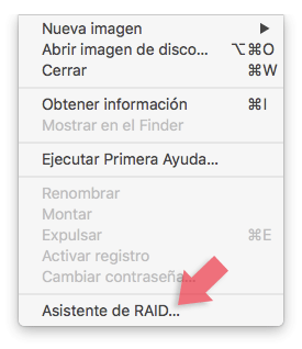 asistente-raid-mac-2.png