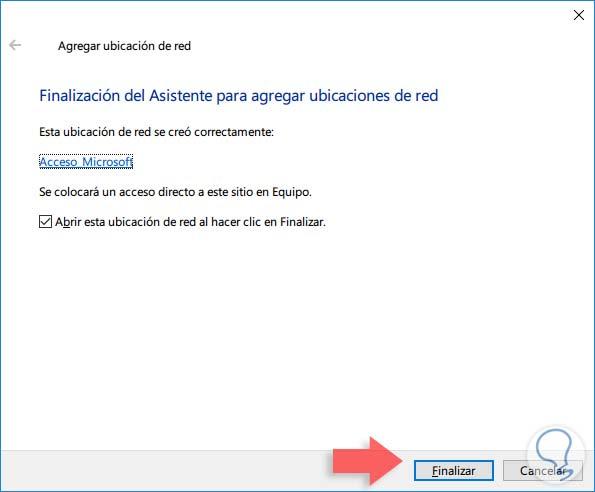 finalizar-asistente-ubicacion-red-windows-7.jpg